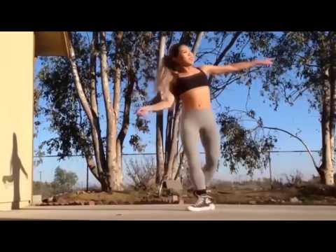 Best of Shuffle Bounce & Melbourne Bounce 2017 Bounce Charts - EDM - Shuffle Dancing - Best Remixes