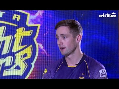 England have realized IPL is a great opportunity for players to improve - Chris Woakes