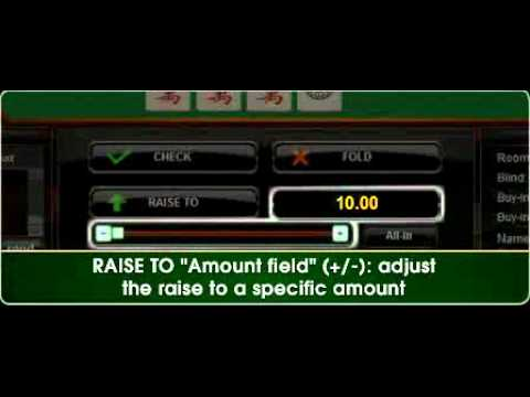 How To Play Poker Mahjong M88