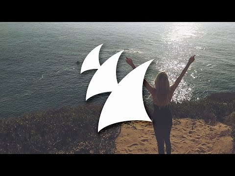 Dzeko - Never Gonna Love Me ft. Sam James, Sam Dzeko