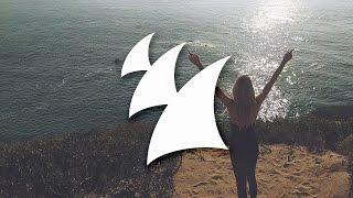 Dzeko feat Sam James - Never Gonna Love Me (Official Music Video)