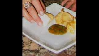 Masterchef 2013 -- Joan's Juanton Rellenos Recipe And Goofy Spoofy Singalong