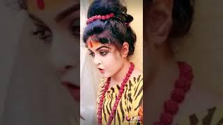 Shiv Shambhu Shiv Shankar Tera Nasha Chada Hai Jab Hum Par