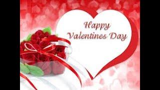 Valentin 2020 - Những câu nói hay và ý nghĩa về tình yêu ngày Valentine