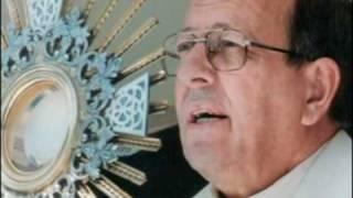 Oracion de Sanacion por los enfermos - Padre Emiliano Tardif