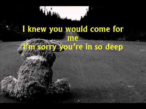 Foxes - White Coats (Lyrics)