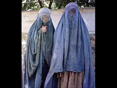 Mulheres de Cabul thumbnail
