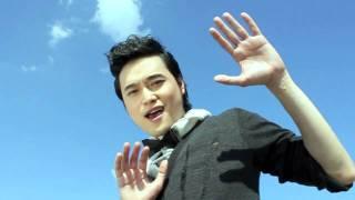 Mơ một giấc mơ (Quang Vinh) OFFICIAL MUSIC VIDEO (HD)