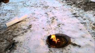 Осушитель топлива Lavr