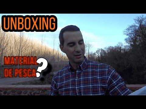 Eging - Primer Unboxing Del Año🎁