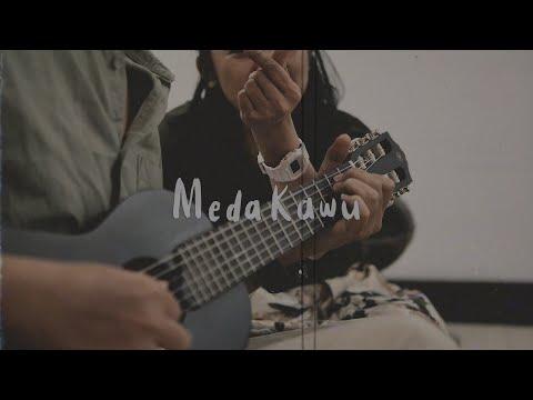 Meda Kawu | Arlan - Good Morning Love (Cover)
