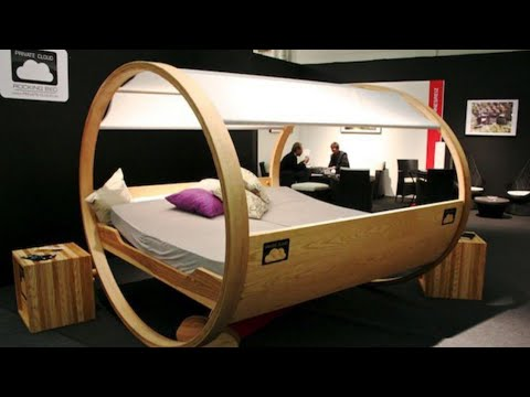 Download Incredible Bedrooms for Small Spaces   Space Saving Furniture