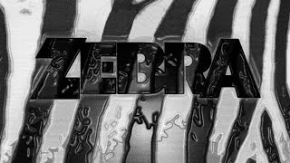 Download Zebra - Ride My See-Saw & The Story In Your Eyes 1980 MP3 song and Music Video