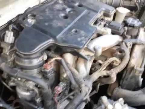 Mitsubishi Pajero Io Wiring Diagram Toyota Harness Gdi 4g93 1 8 Pinin Hesitant Acceleration And Worn Piston Rings