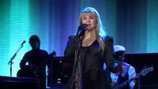Fleetwood Mac, Amsterdam, Netherlands, 01.06.2015 - part3