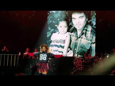 "Janet Jackson ""TOGETHER AGAIN""! SOTW Pt.2! Cincinnati! Mp3"
