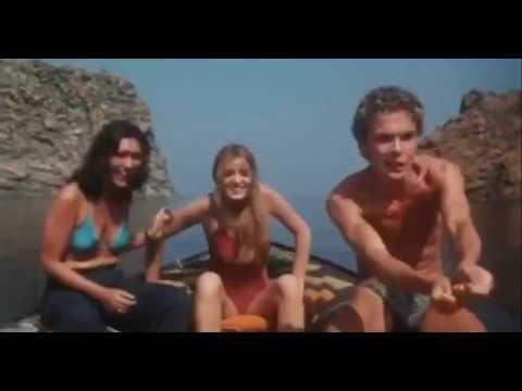 Meztelen vakáció (Teljes Film Magyarul) [16+]