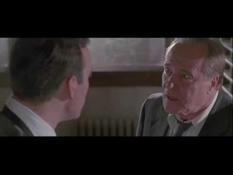 "Glengarry Glen Ross: ""Forget it. Frame it. It's worthless."""