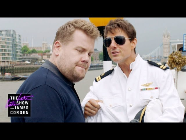 tom-s-cruise-on-the-river-thames-corden