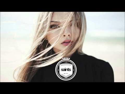 Phoria - Once Again (Layzie Edit)