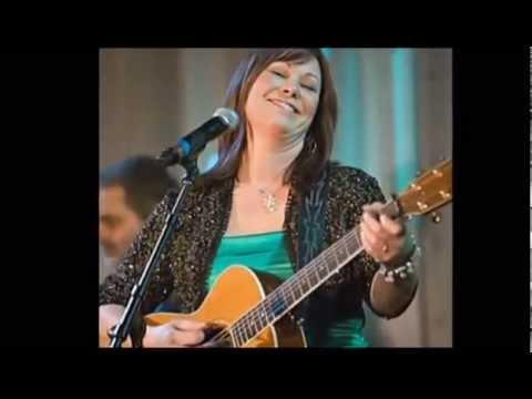All My Loving : Suzy Bogguss & Chet Atkins