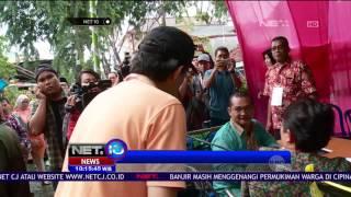 Video Anies-Sandi Menang di Dua TPS Pencoblosan Ulang - NET10 download MP3, 3GP, MP4, WEBM, AVI, FLV November 2018