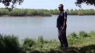 видео Отдых на Кубани.ру – отдых на Черном море, курорты Краснодарского края, отдых на юге от частного сектора до гостиниц и санаториев