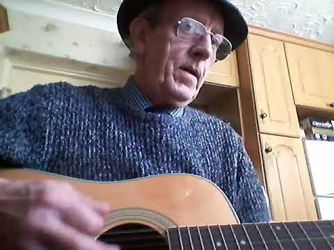 RAY BENNETT 'all I want is you'