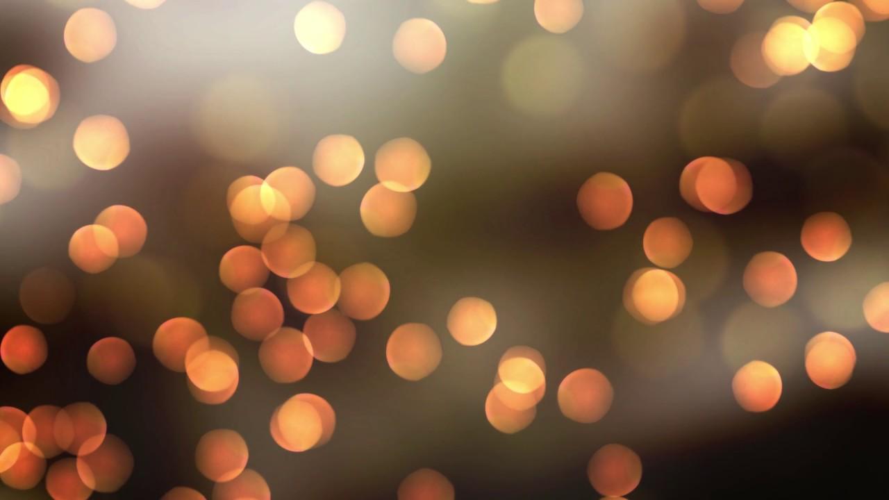 Afbeeldingsresultaat voor lights