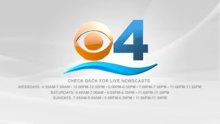 CBS Miami Live Stream