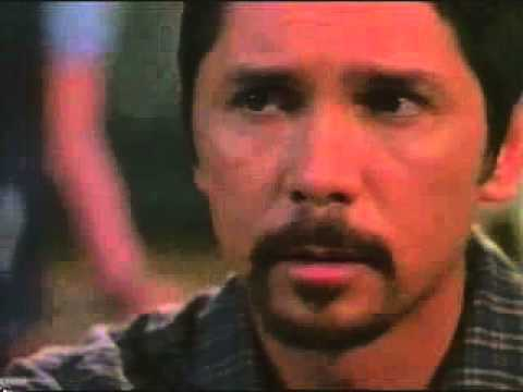 In a Class of His Own is listed (or ranked) 34 on the list The Best Lou Diamond Phillips Movies