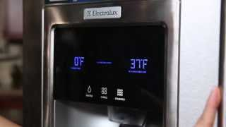 3 important keys to electrolux from airport home appliance