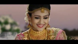 WATCH THE MOST BEAUTIFUL JEWELLERY AD FILM.