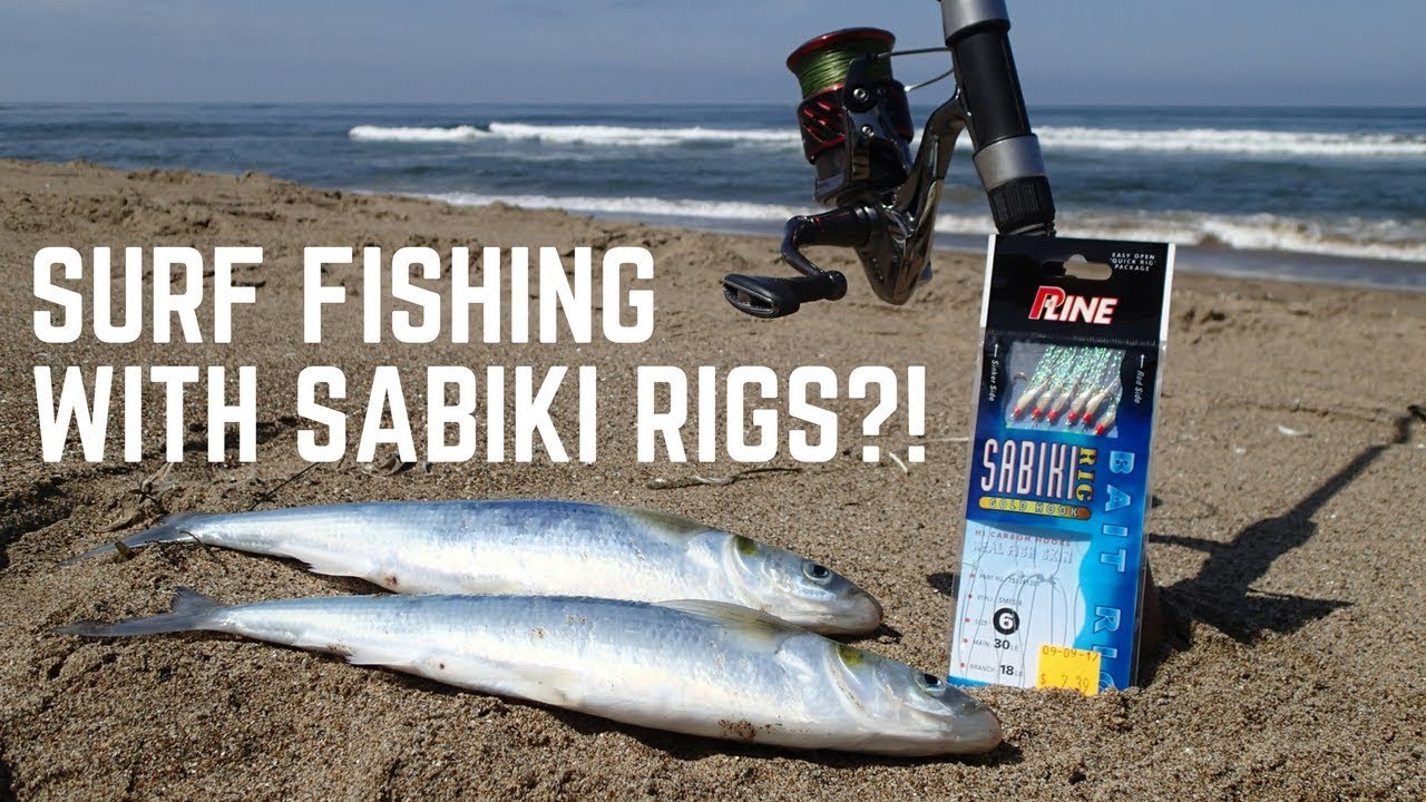 how to make mackerel fishing rigs