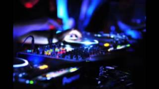 Video Kun Anta Mix Party Dj 386 download MP3, 3GP, MP4, WEBM, AVI, FLV Desember 2017