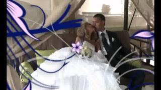 Находка Видео свадьбы свадебный фильм в Находке  фото