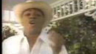1983 commercial 7up no caffeine geoffrey holder