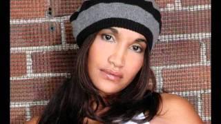 Suzanna Lubrano - Fofo