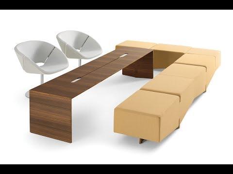 CDS2017 - 01 - Diseño y producción automatizada de muebles