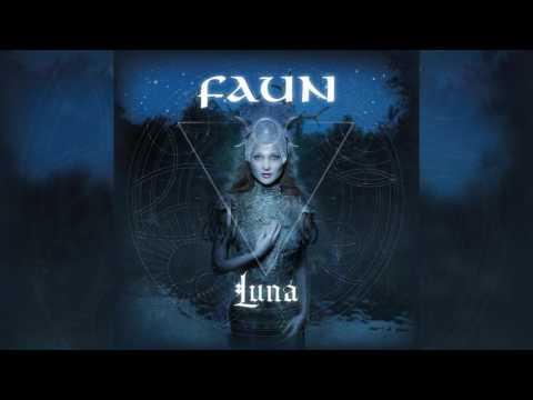Faun - Die wilde Jagd