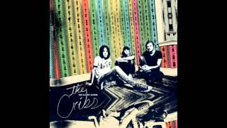 The cribs - wish i knew you in the 90