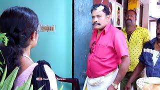 Raveendran Starts His Revenge 25th May Manjurukum Kaalam
