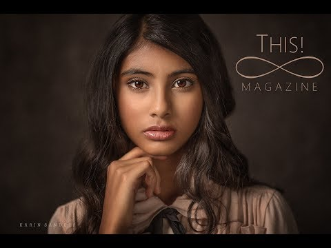 This Magazine - The Best of  20-25.09.2018