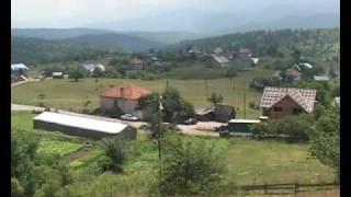 Selo BISEVO