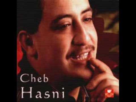 Cheb Hasni - Latebkiche ya galbi