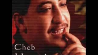 Cheb Hasni - Latebkiche ya galbi thumbnail
