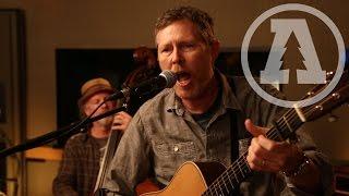 Robbie Fulks - Long I Ride | Audiotree Live