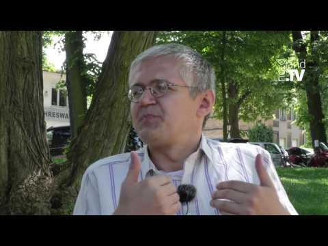 Christian Bärthel – Freiheit für Horst Mahler