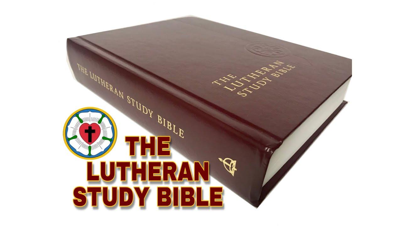 Danieldevotionalonline lutheran bible study lessons