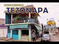 Video de Tezonapa